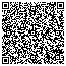 QR code with Managed Business Assoc Inc contacts