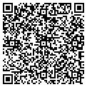 QR code with Rickey K Carnley Sub-Contr contacts