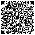 QR code with Deltex Industries Inc contacts