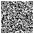 QR code with Fast-Pack Com contacts