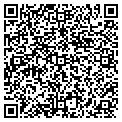 QR code with Friends To Friends contacts