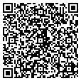 QR code with R M Car Corp contacts