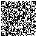QR code with J P Coffee Mill contacts