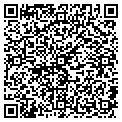 QR code with Regency Baptist Temple contacts