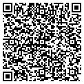 QR code with Mako Tropicals contacts