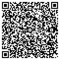 QR code with Busy Bee Beauty Salon contacts