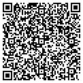 QR code with Delta Elevator Inc contacts