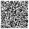 QR code with Maurer Construction Co contacts
