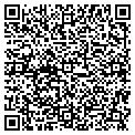 QR code with Big Kahuna Ostrich & Othe contacts