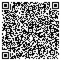 QR code with Mallard Farms contacts