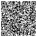 QR code with Red Carpet Rental contacts