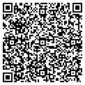 QR code with H Tanner Advisory Service contacts
