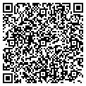QR code with Jennie Brooks contacts