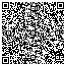 QR code with Kennedy Frost Investments Inc contacts