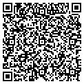 QR code with Custom Security Specialist contacts