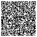 QR code with Stanley Consultants Inc contacts