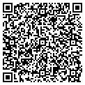 QR code with Superior System Carpet Clng contacts