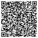 QR code with Pharmalink Inc contacts