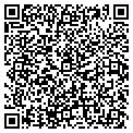 QR code with Lordmond Corp contacts