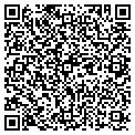QR code with Wendell McCormic Farm contacts