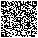 QR code with Valence Productions contacts