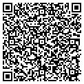 QR code with Magic Memories Video Inc contacts