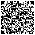 QR code with 911 Software Inc contacts