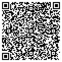 QR code with Stallings Crop Insurance Inc contacts