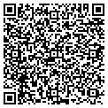 QR code with Eagle Fire & Security contacts