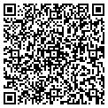 QR code with Okonite Company Inc contacts