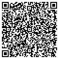 QR code with Gates Eye Care Center Inc contacts