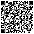 QR code with Performance Auto Care contacts