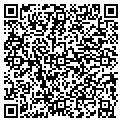 QR code with Tax Collector Port St Lucie contacts