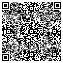 QR code with Electronic Tax Filing Service contacts