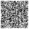 QR code with Kor Photography contacts