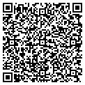 QR code with Swim Spas By Sapphire Inc contacts