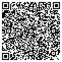 QR code with Glenwood Library contacts
