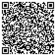 QR code with Tera Asra Inc contacts