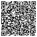 QR code with Fort Mc Coy School contacts