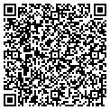 QR code with Chris's Hurricane Plumbing contacts