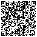 QR code with Max F Rattes MD contacts