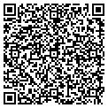 QR code with Pollution Control Service contacts