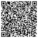 QR code with Checklist Inc contacts