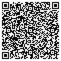 QR code with Blytheville Plateworks Inc contacts