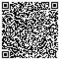 QR code with Law Office of John E Eagen contacts