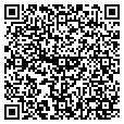 QR code with Mr Roberts Inc contacts