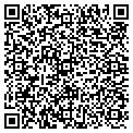 QR code with Your Choice Insurance contacts