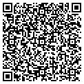 QR code with Kingsway Dental contacts