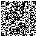 QR code with Randys Carpets contacts