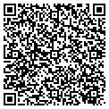 QR code with Lime Light Hair Gallery contacts